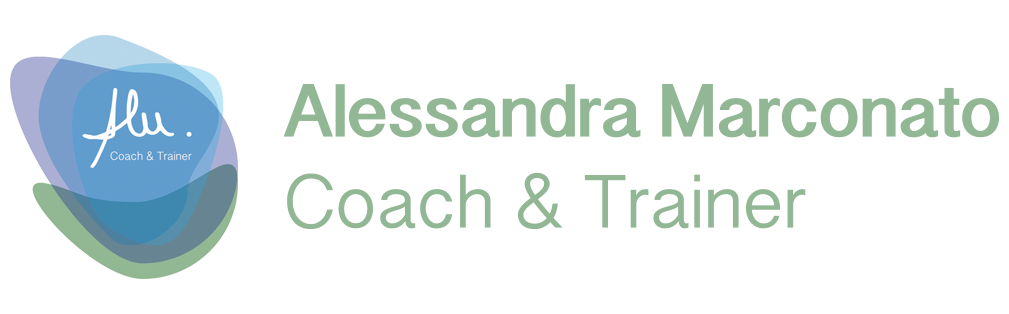 Coach & Trainer