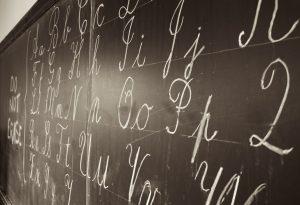 blackboard-209152