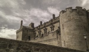 stirling-castle-202103