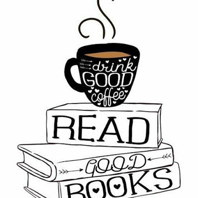 Vivere nei sogni con i libri - la foresta delle illusioni